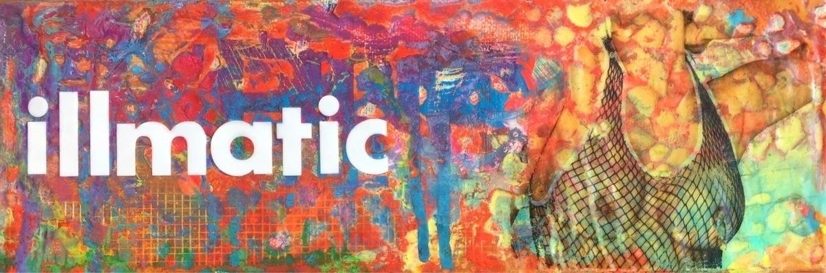 @artjeb Cover Image