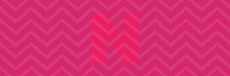 Nove  (@novearts) Cover Image