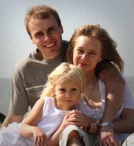Moore Family Law (@moorefamilylawmn) Cover Image