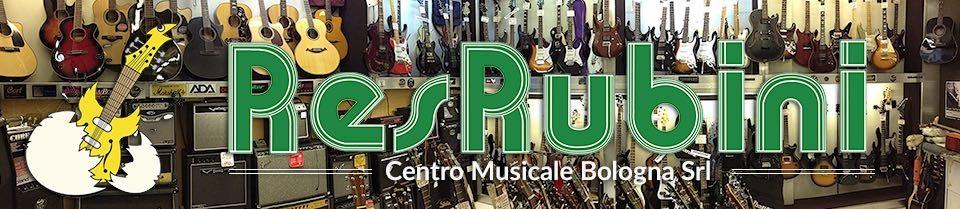ResRubini (@resrubini) Cover Image
