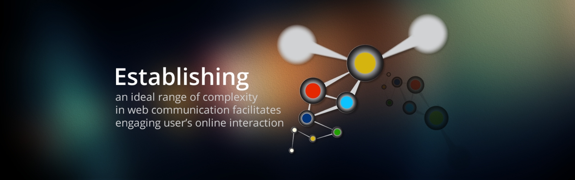 SCI Interactive (@sciinteractive) Cover Image