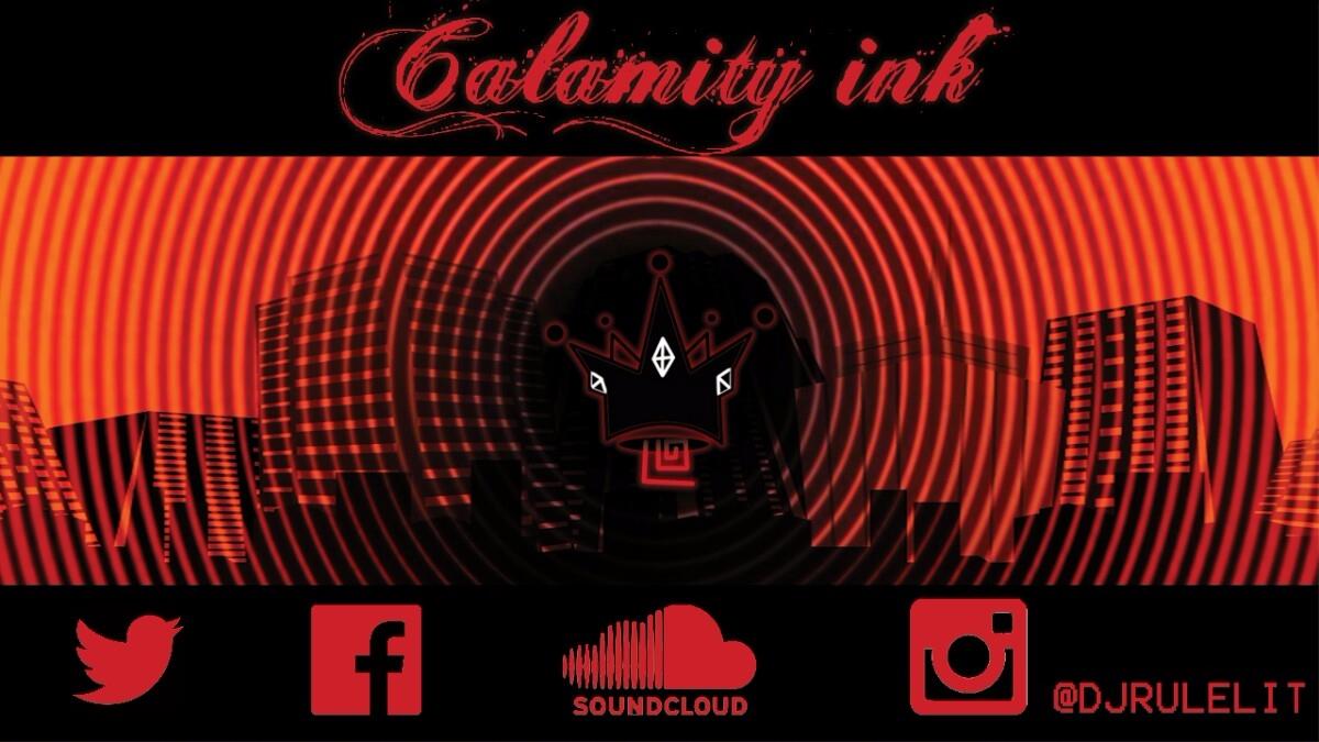 Rahni G (@r3d_roulette) Cover Image