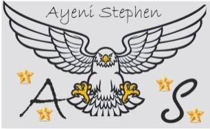 ayeni (@ayenistepen) Cover Image