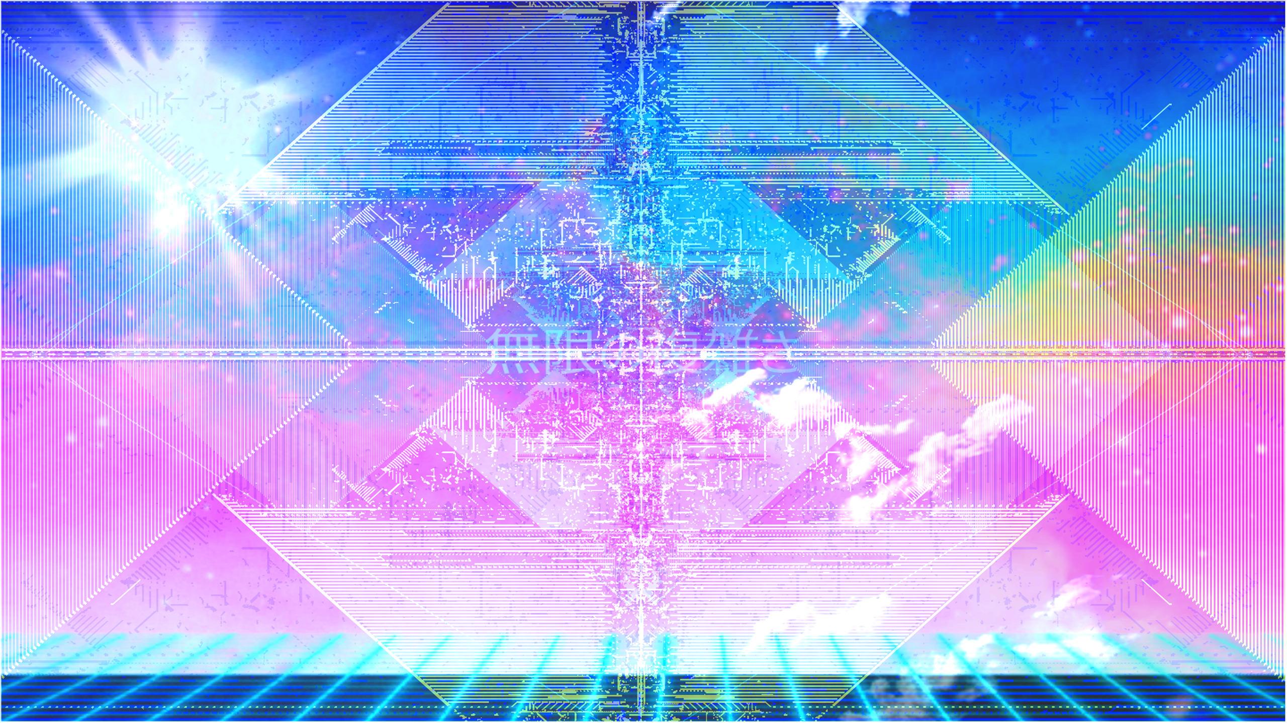 Qubitforest (@qubitforest) Cover Image