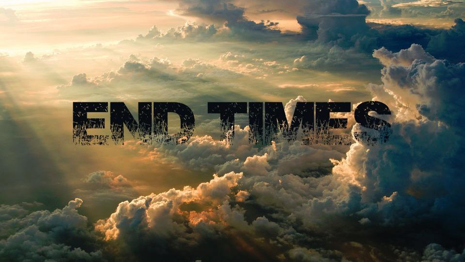 EndTime Watchman (@millswills) Cover Image