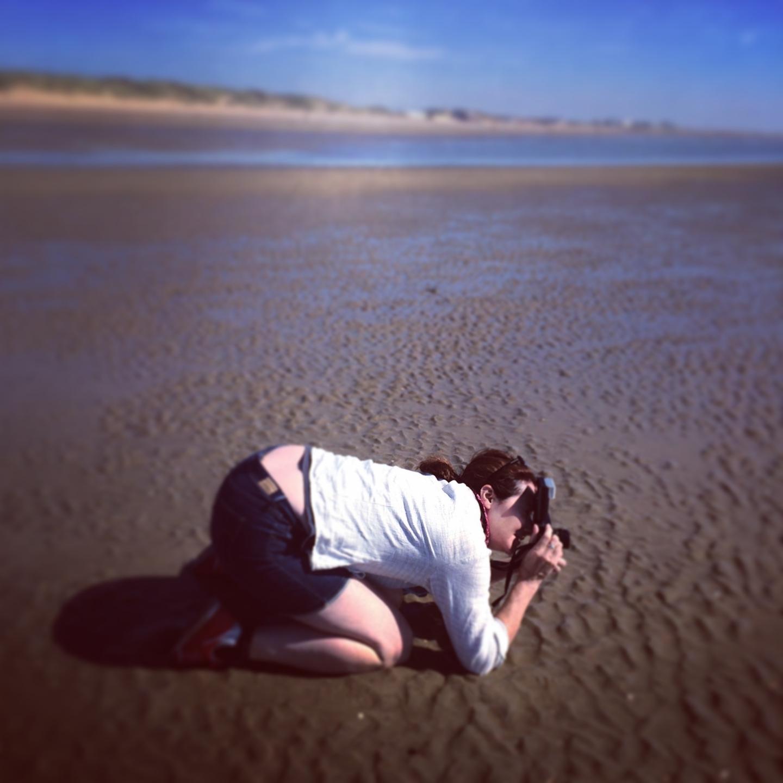 Amanda Jobson (@amandajobson) Cover Image