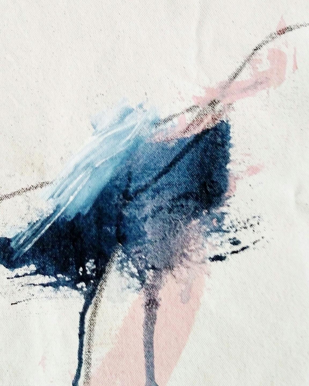 Abi Gomez (@agomezart) Cover Image