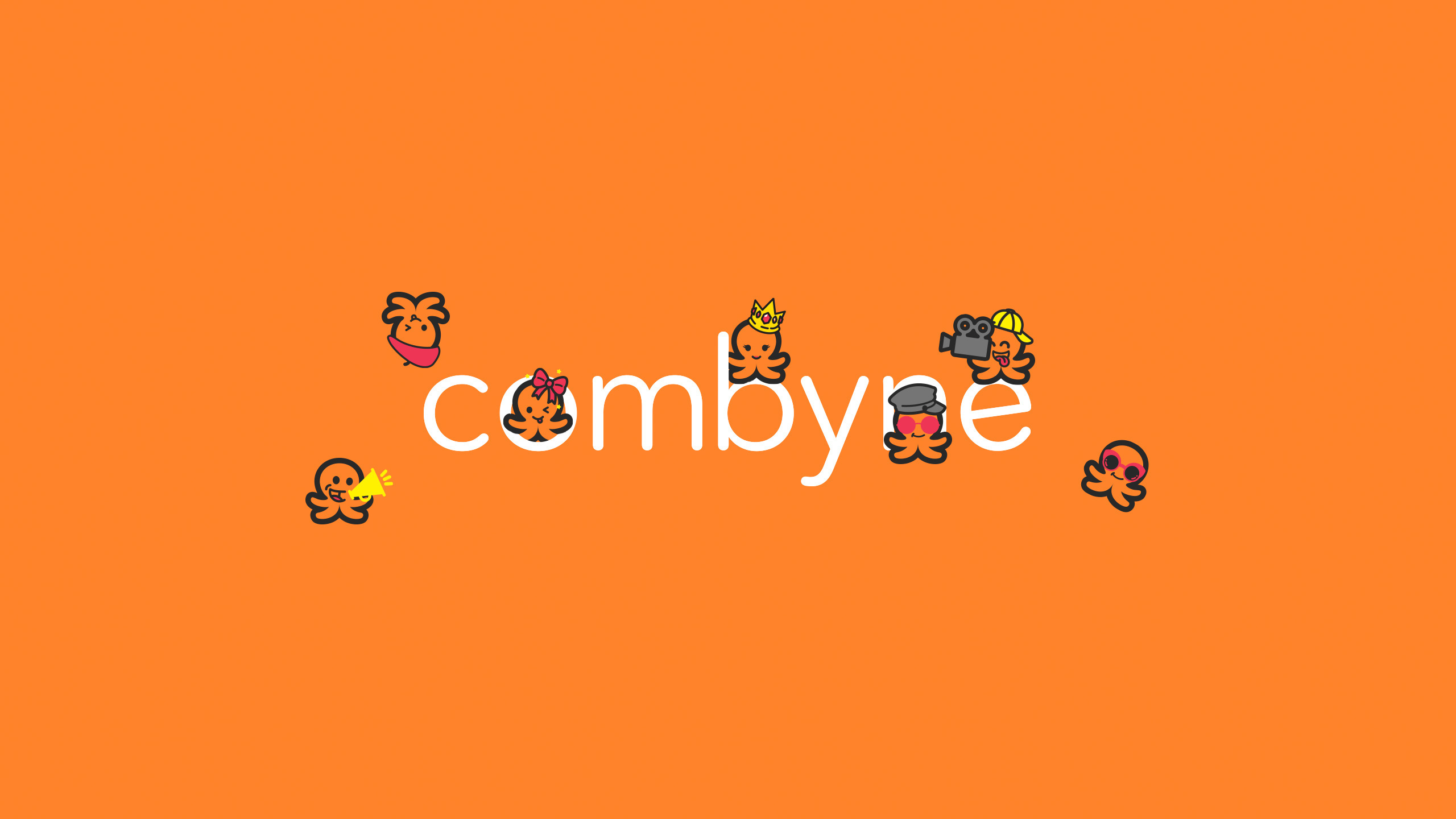 combyne (@combyne) Cover Image