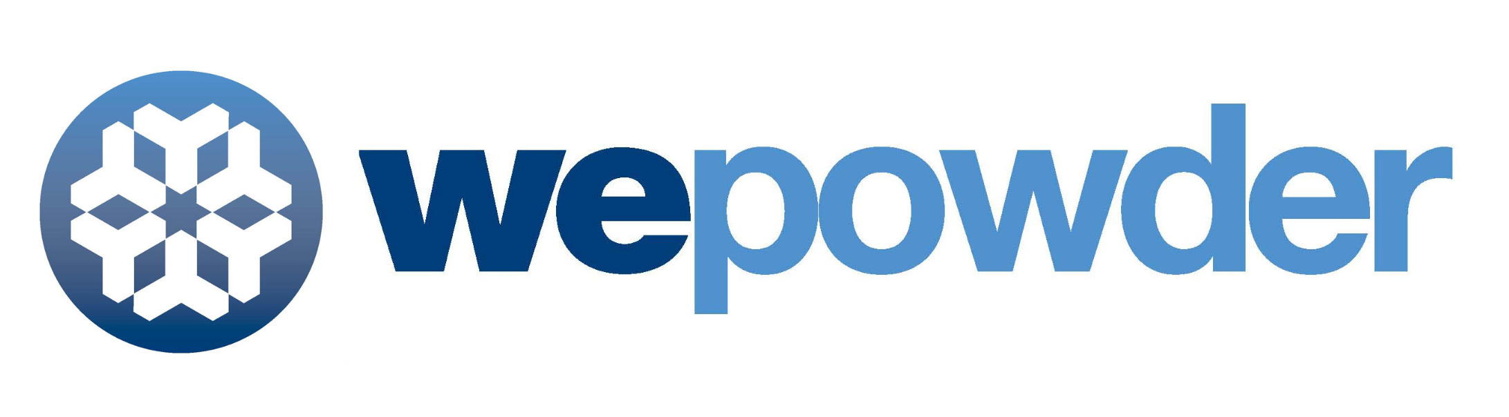 wePowder (@wepowder) Cover Image