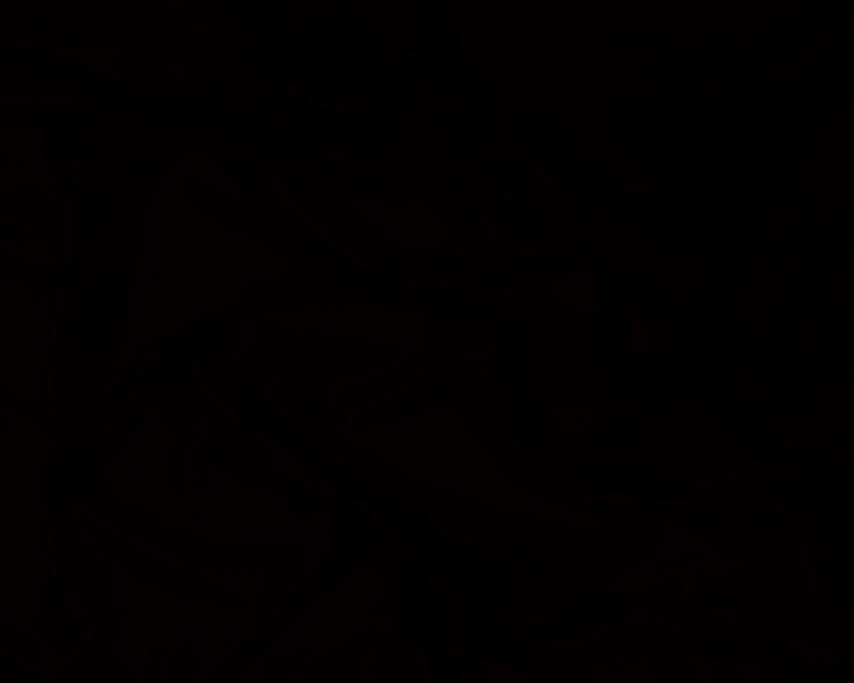 (@adrianacelentana) Cover Image