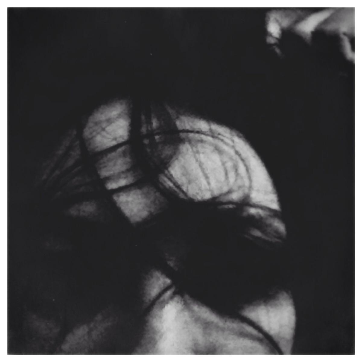 Victoria Drake (@scribblesinthedark) Cover Image