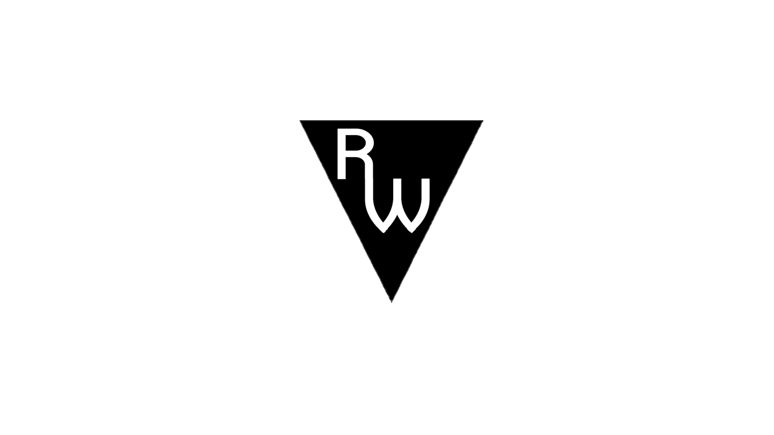 Roderick Westerink (@roderickwesterink) Cover Image