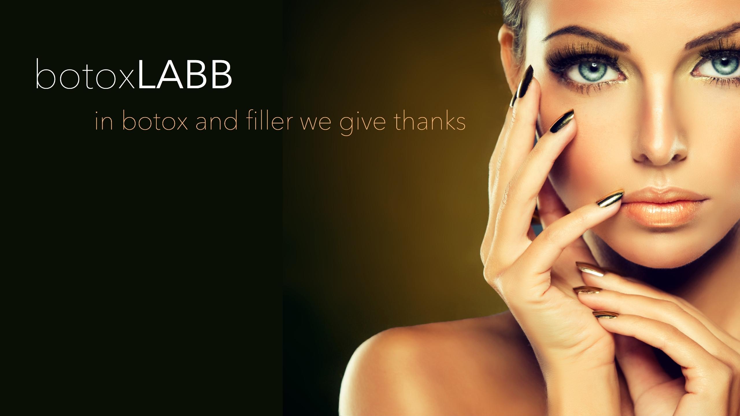 Botox Labb  (@botoxlabbftlauderdale) Cover Image