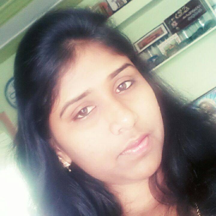 sonuprakash (@sonuprakash) Cover Image