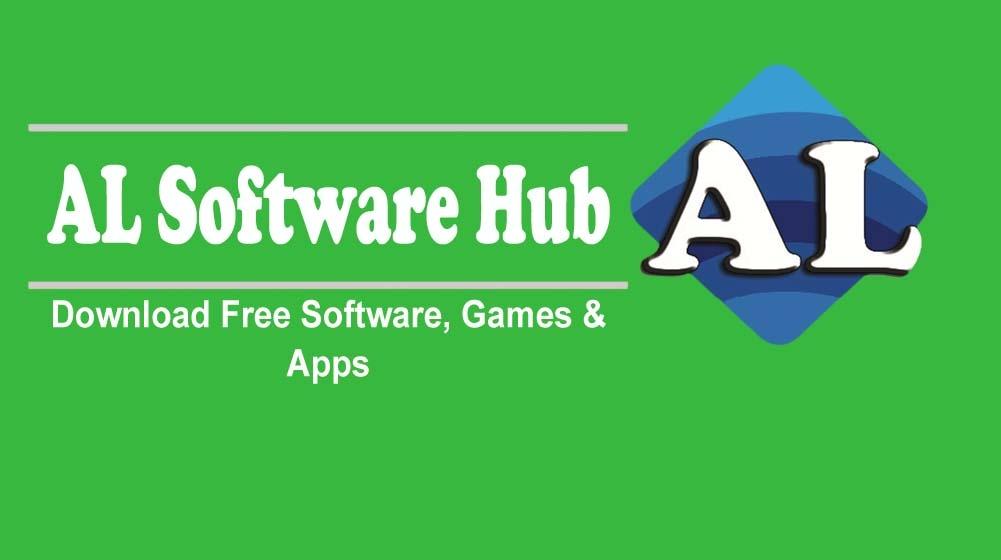 AL Softwre Hub (@alsoftwarehub) Cover Image