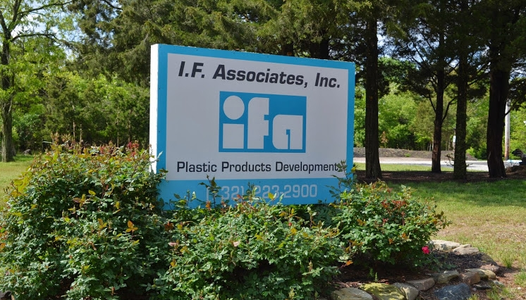 I F Associates Inc (@ifassociatesinc) Cover Image
