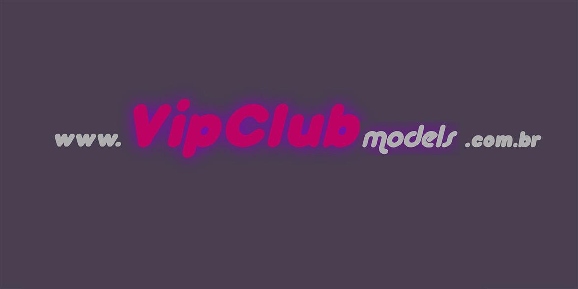 Acompanhantes Vip Club Models (@vipclubmodels) Cover Image