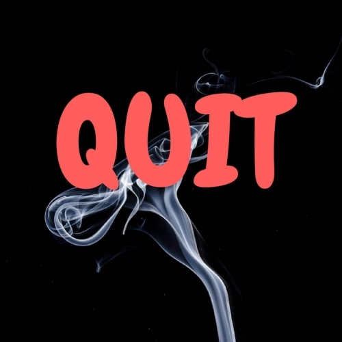 Melbourne QUIT Smoking Clinic (@hypnotherapycig) Cover Image