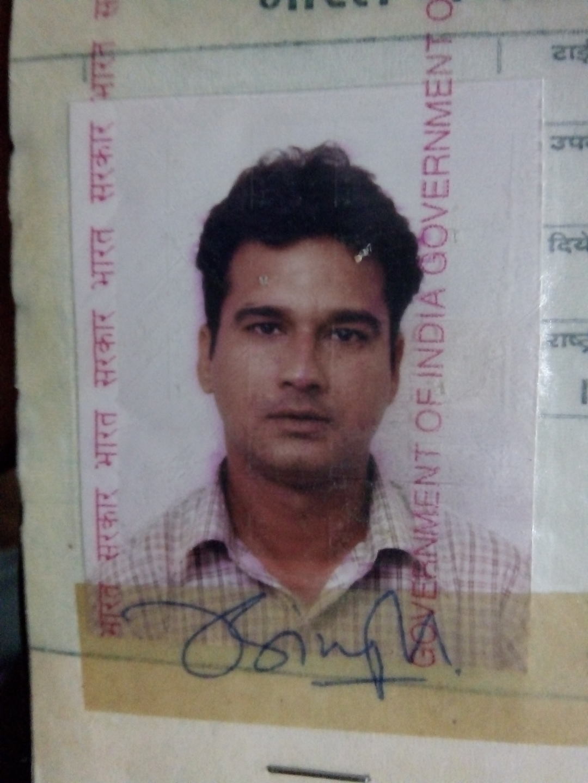 Jitender Singh Nohwar (@jeetu1965) Cover Image