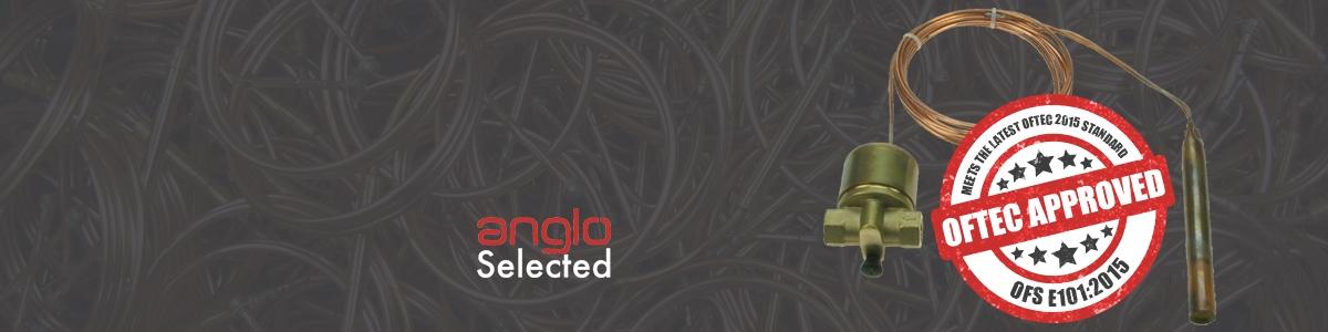 Anglo Nordic (@anglonordic) Cover Image