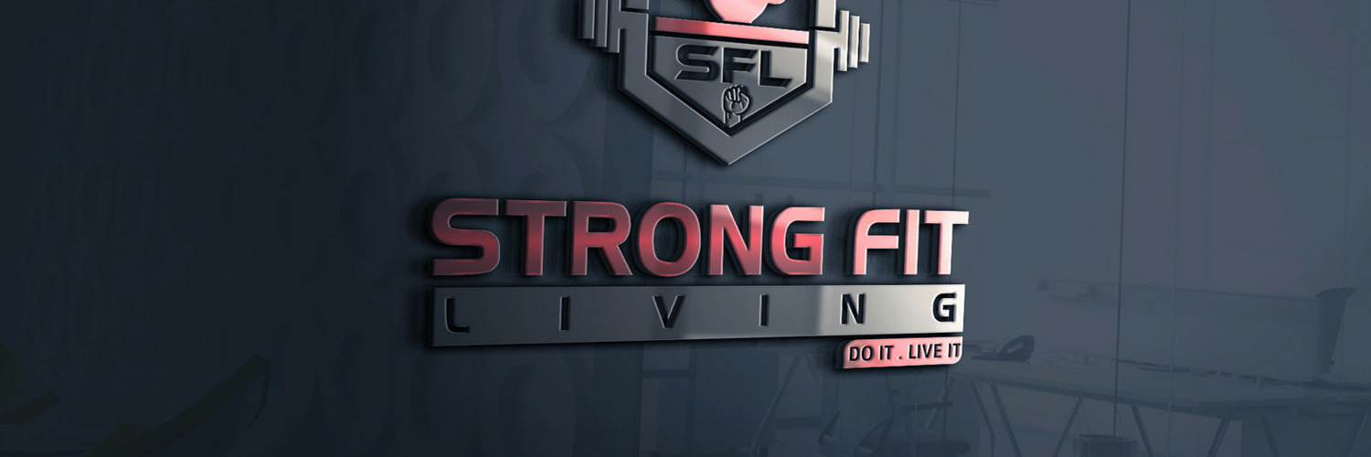 Brian Pankau (@strongfitliving) Cover Image