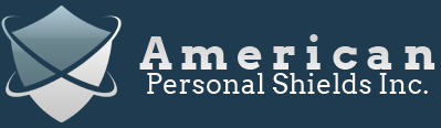 American Personal Shields Inc. (@americanpersonalshields) Cover Image