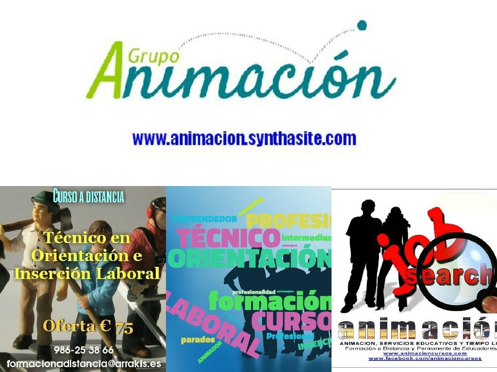 Animacion (@animacion) Cover Image