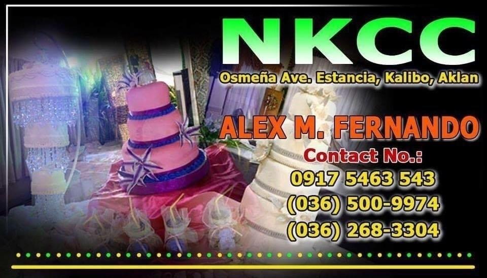 Alex M. Fernando (@fernandoalex) Cover Image