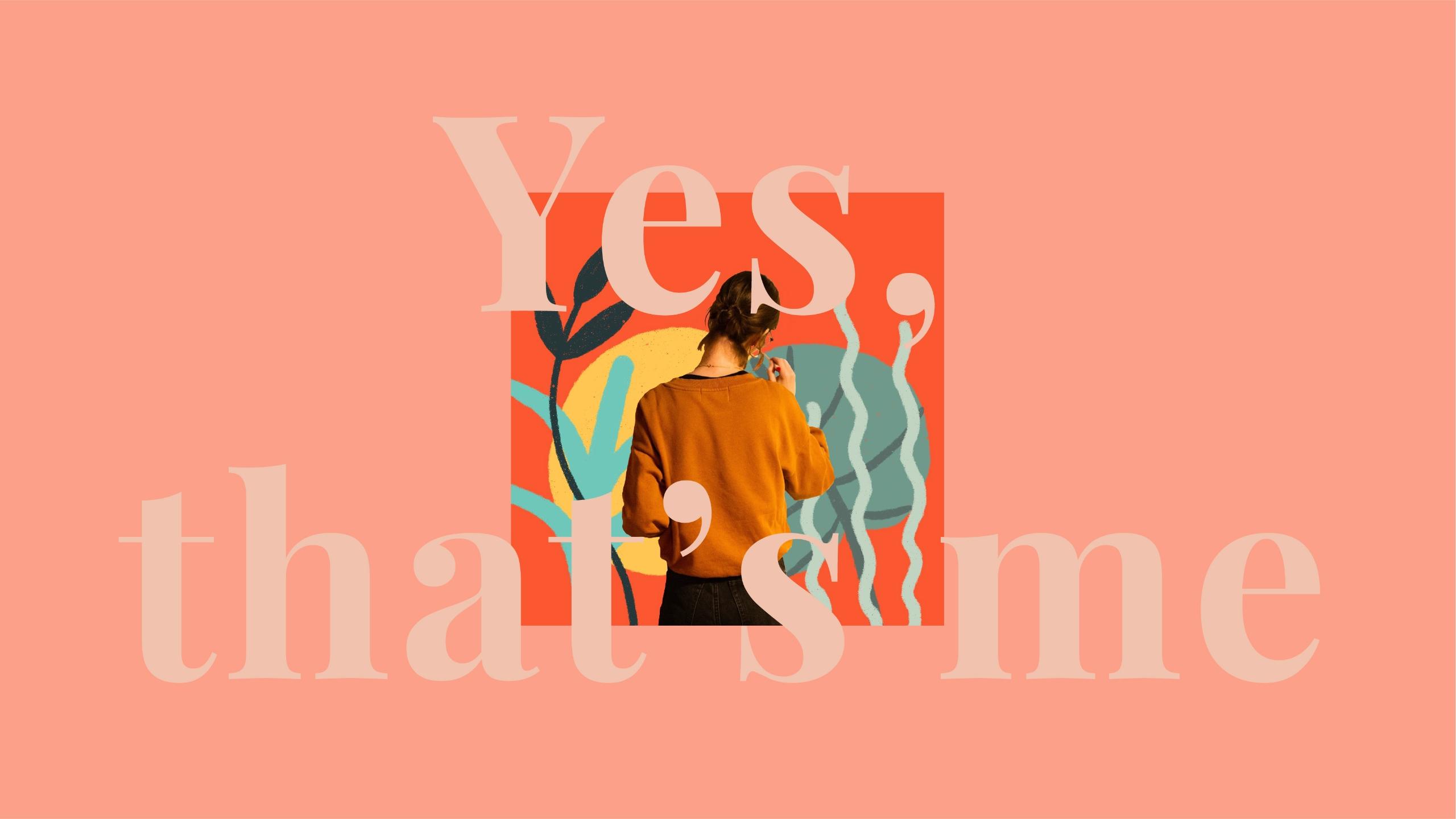 Silvia Reginato (@sylvissxi) Cover Image