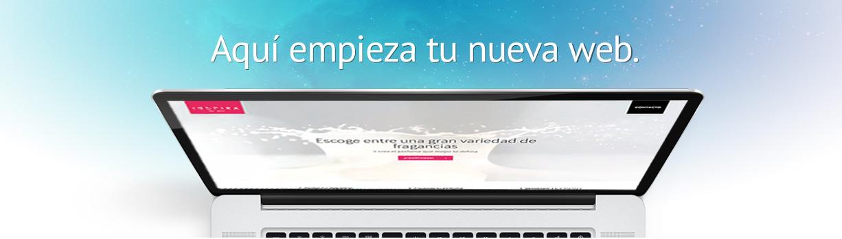 Webbing Barcelona (@webbingbcn) Cover Image