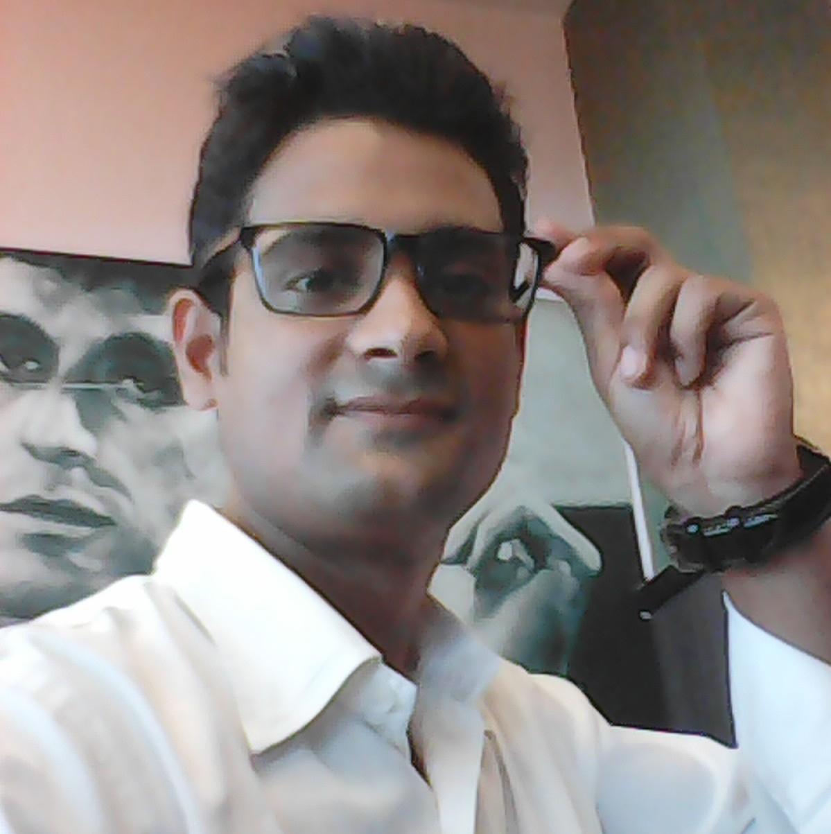 NARAYAN (@narayandwivedi) Cover Image