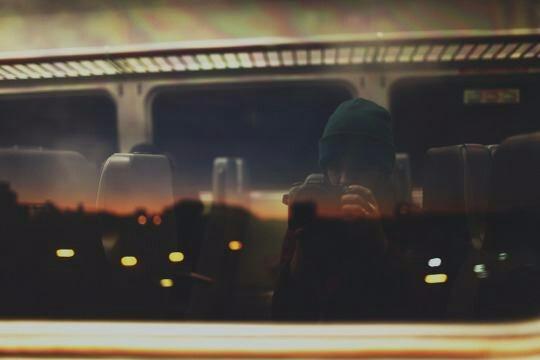 Dina (@dinaadel) Cover Image