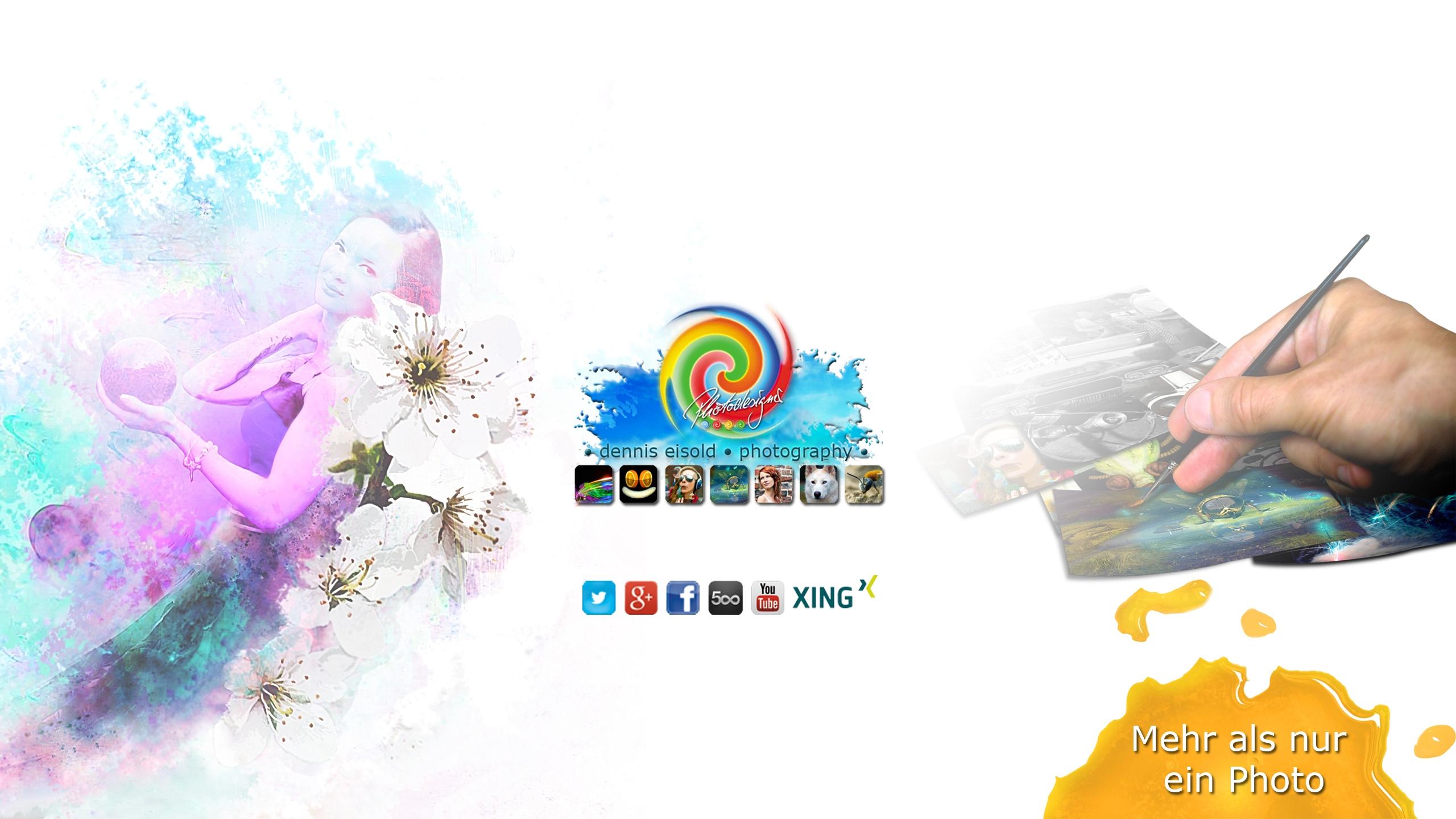 deisold-photodesign (@deisold_photodesign) Cover Image