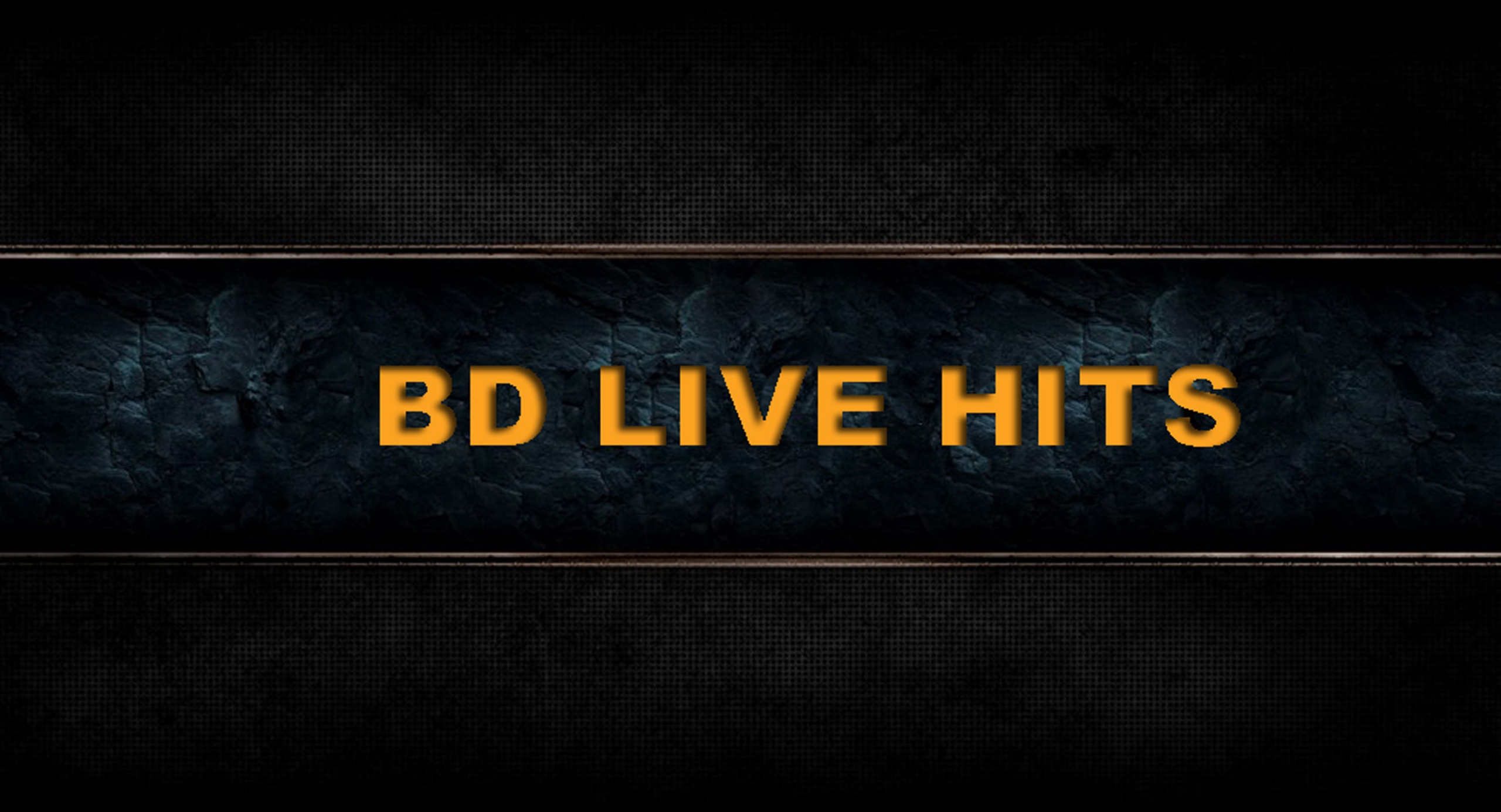 BD LIVE H (@bdlivehits) Cover Image