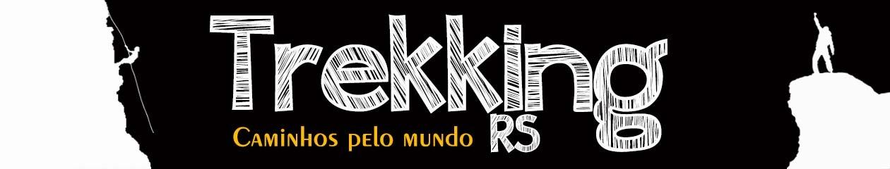 TrekkingRS (@trekkingrs) Cover Image