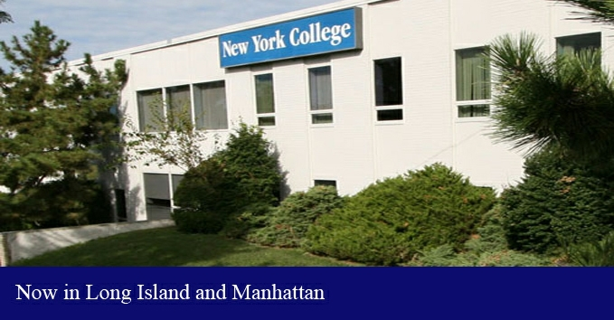 NY College Health  (@nycollegehealth) Cover Image