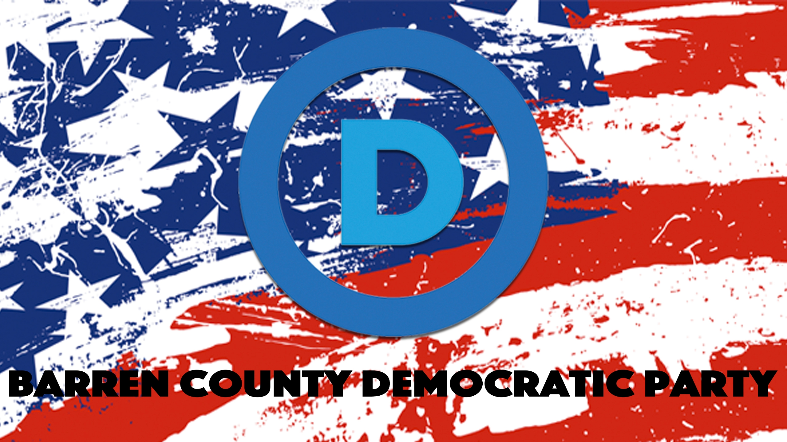 (@barrencountydemocraticparty) Cover Image