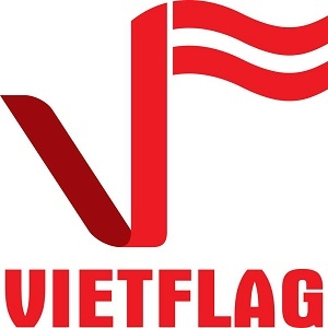 (@vietflag) Cover Image