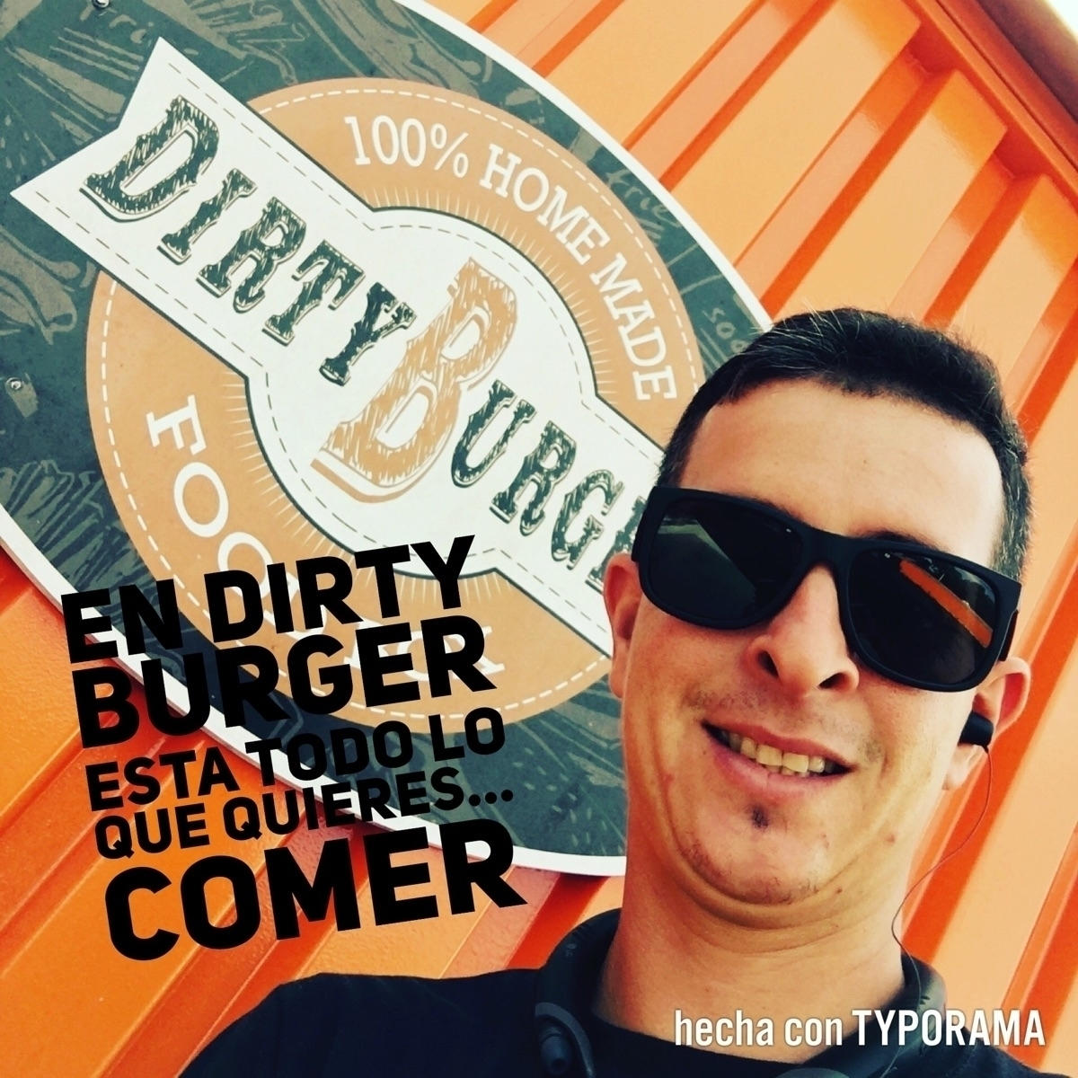 Dirty Burger PR (@dirtyburgerpr) Cover Image