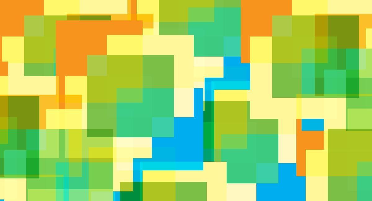 Deerec (@nanodmsl) Cover Image