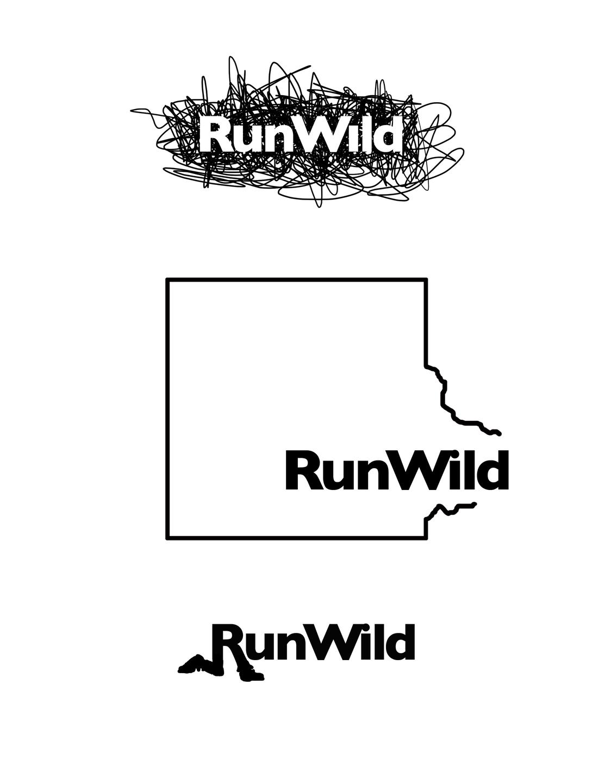 Ronald Scott Wild (@ronaldscottwild) Cover Image