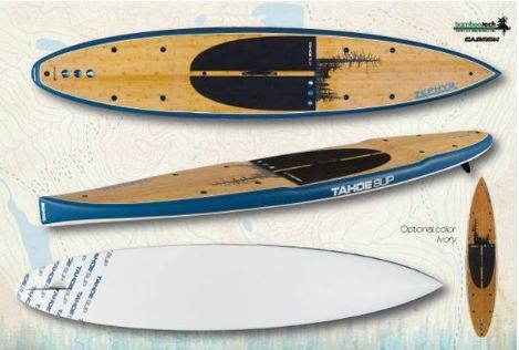 Kauai Paddle Boarding (@kauaisuprental) Cover Image