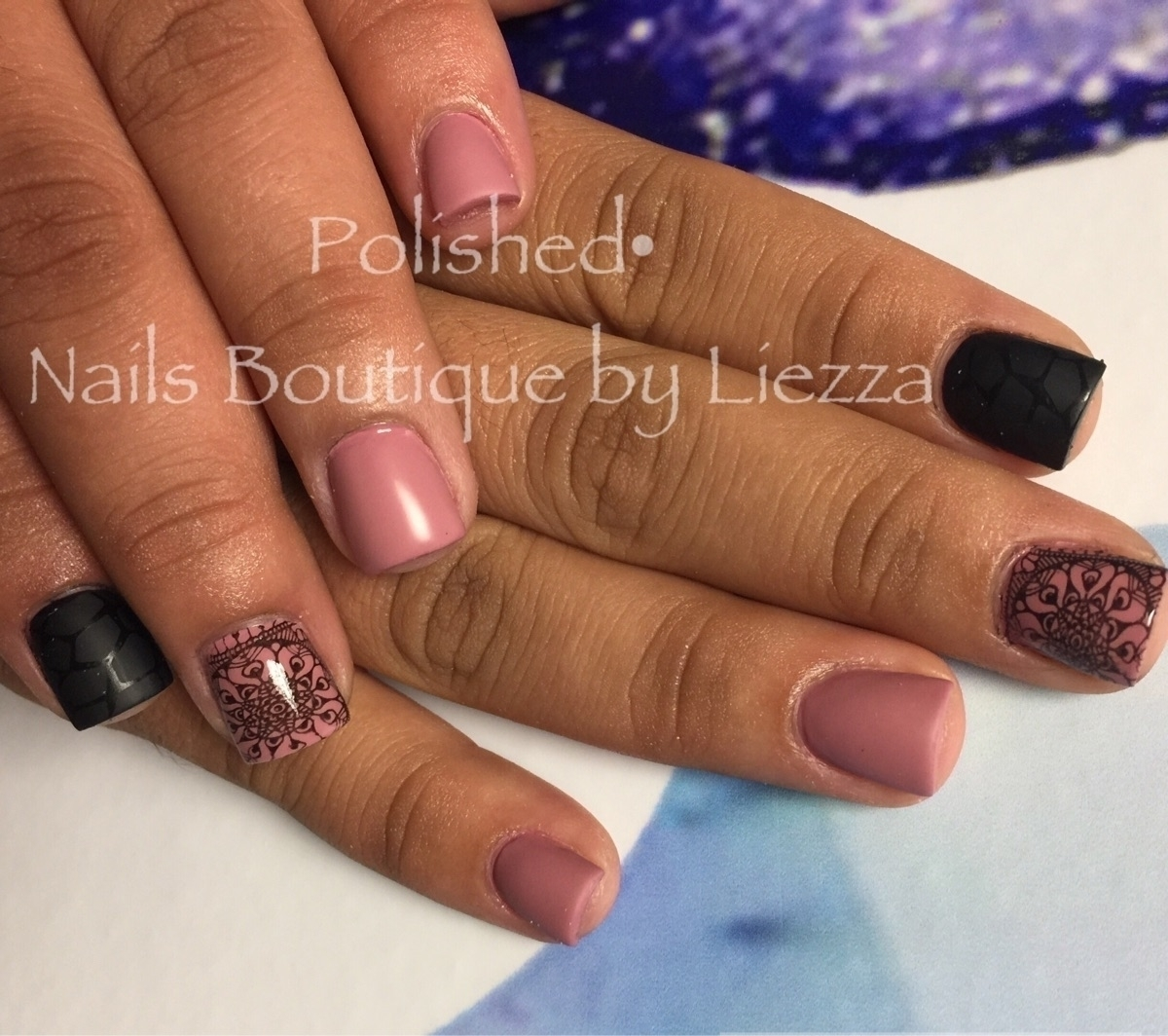 @nailsbyliezza Cover Image