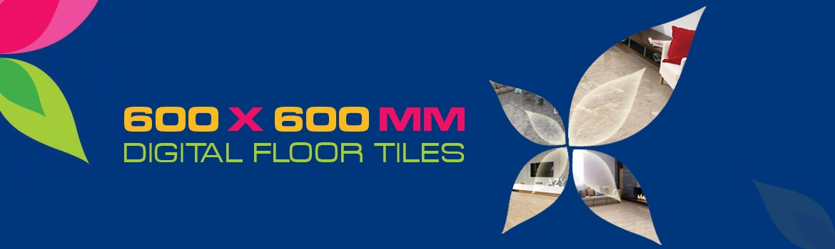 The Millennium Tiles  (@milleniumtiles) Cover Image