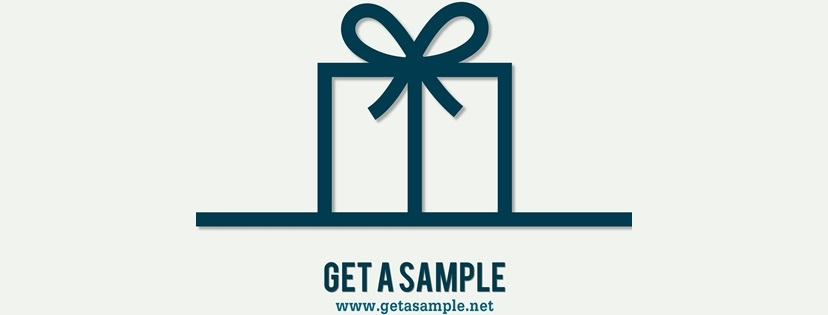 Get a Sample (@getasample) Cover Image