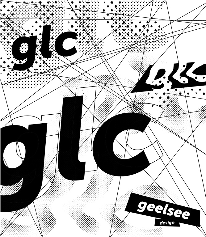 Gabriela Carpio (@geelsee) Cover Image