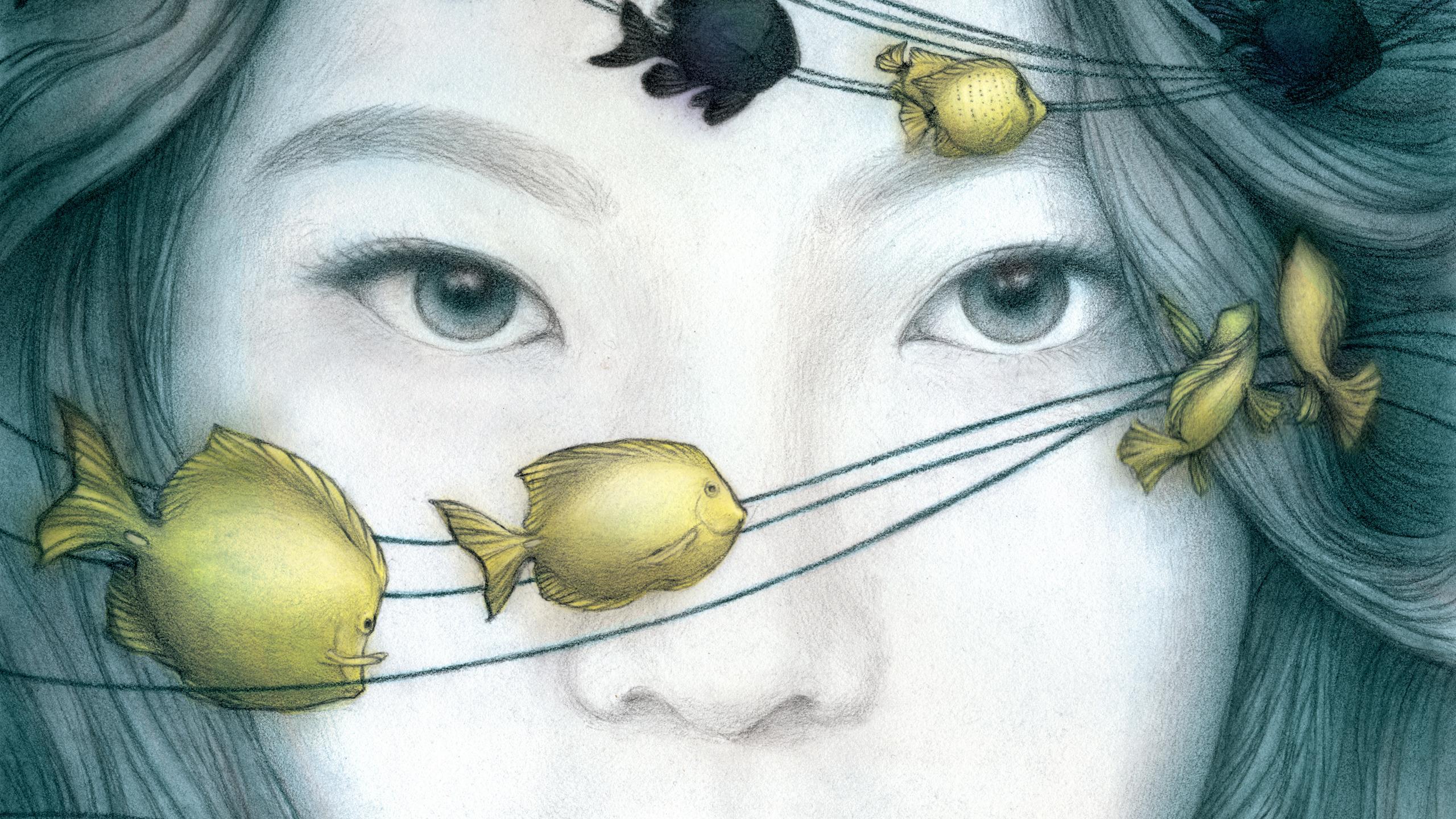 Christine Rhee (@christinerhee) Cover Image