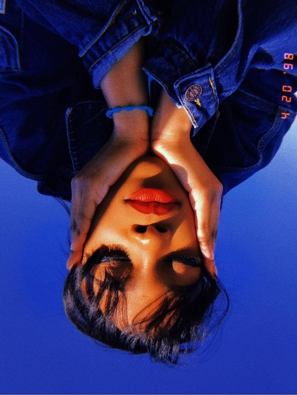 Bobi (@isharyan) Cover Image