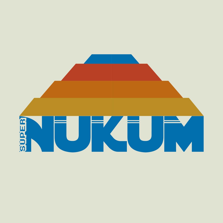 Super Nukum (@supernukum) Cover Image