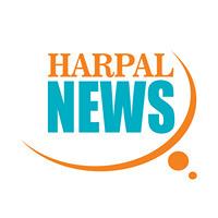 (@harpalnewspk) Cover Image